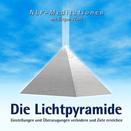 Die Lichtpyramide