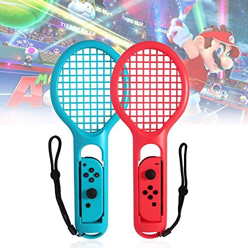 Tenis N marca Leeofty