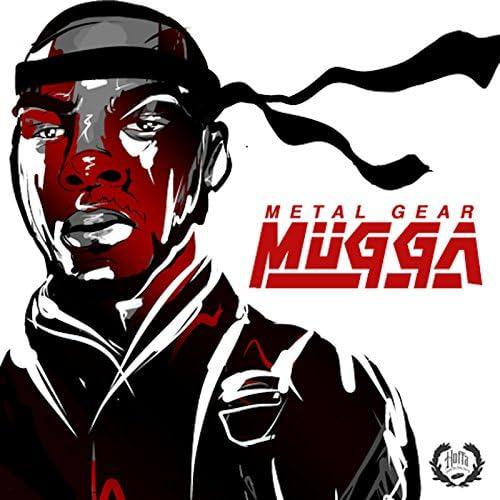 Mugga 220 & Dot Wav