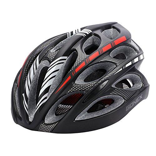 Gonex Bike Helmet, Adult Cycling Road