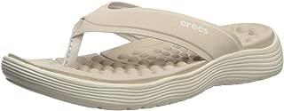 crocs Women's Flip-Flops