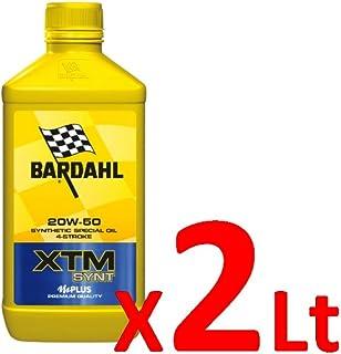 Suchergebnis Auf Für Öle Bardahl Öle Öle Betriebsstoffe Auto Motorrad