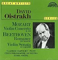 Concerto X Vl E Orchestra K