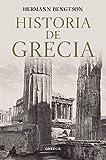 Historia de Grecia (VARIOS GREDOS)