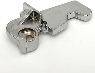 Electrolux 5304491054 Microwave Parts Latch Head