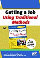Getting a Job Using Traditional Methods [DVD]