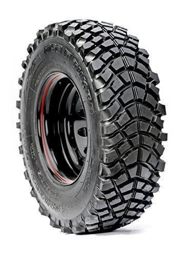 Insa Turbo Sahara 235/75 R15 105Q