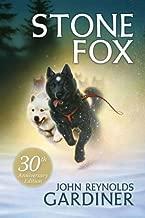Best stone fox ebook Reviews