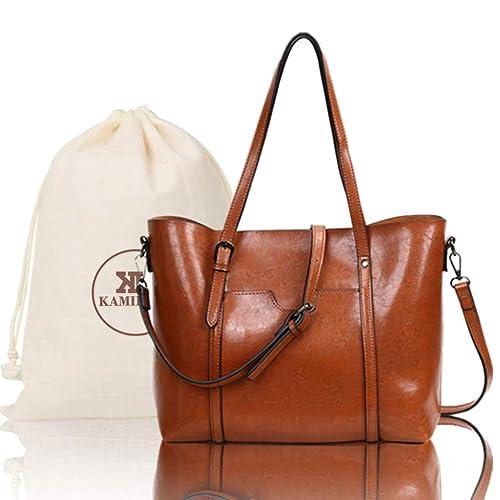 4adb4e3f85ae Handbags for Women Clearance: Amazon.co.uk