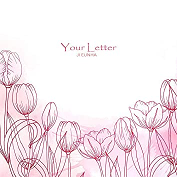 Your Letter