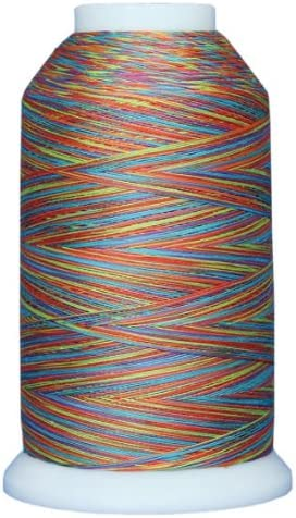 Superior Threads King TUT Quilting Cleopatra Thread - Max 46% OFF #921 Baltimore Mall 2000