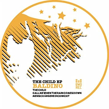 The Child EP