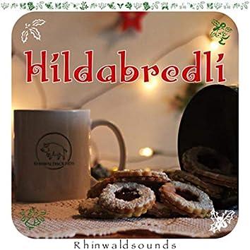 Hildabredli