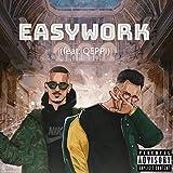 Easywork [Explicit]