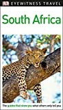 DK Eyewitness South Africa (Travel Guide)