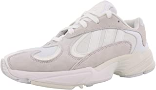 adidas Men's Yung-1 Fitness Shoes