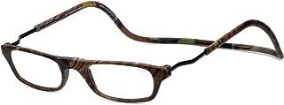 955aeea945 Amazon.com  Greens - Eyewear Frames   Sunglasses   Eyewear ...