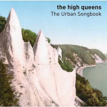 The Urban Songbook