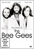 Bee Gees - The Story Of The Bee Gees - Bee Gees