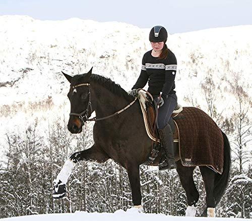 Equine F. Active Jogging Shoe Gr.12 (2) - 4