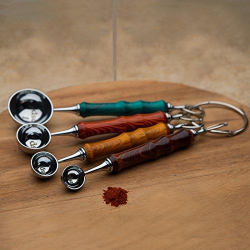 wood turning pen kits - 6