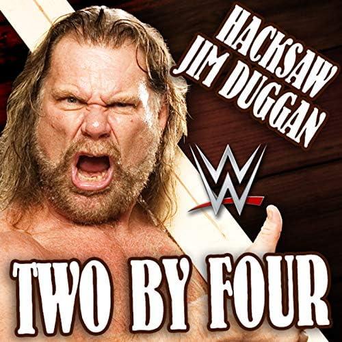 WWE & Jim Johnston