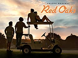 Best Shows to Watch on Netflix and Amazon Red Oaks