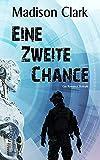 Eine zweite Chance (German Edition)