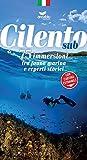 Cilento sub. 75 Immersioni tra fauna marina e reperti storici
