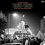 Various Of 1965 Musics