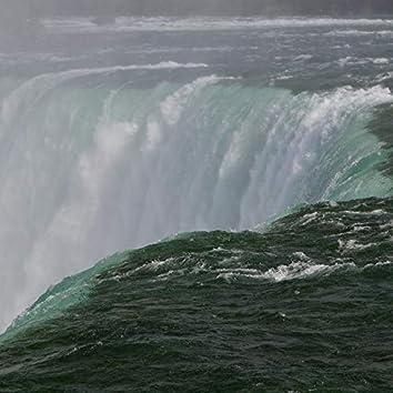Niagara (Original Motion Picture Soundtrack)