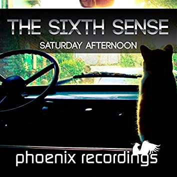 Saturday Afternoon (Extended Mix)