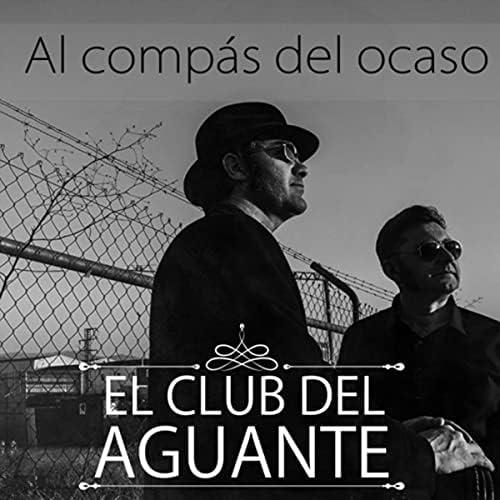 El Club del Aguante