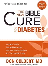 Best diabetes and the bible Reviews