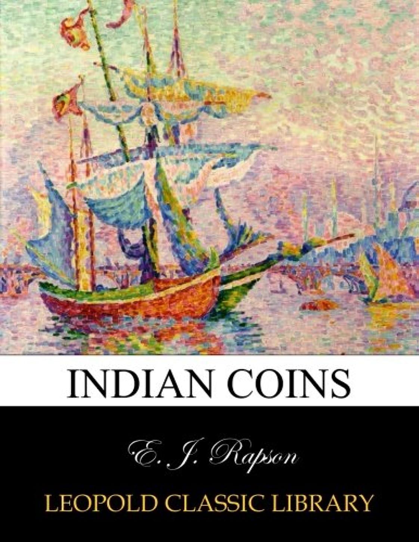 翻訳する電話をかけるうまIndian Coins