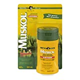Muskol Lotion insectifuge 100 ml