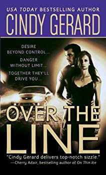 Over the Line  The Bodyguards
