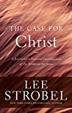 0310339308 The Case for Christ