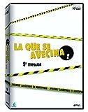 La Que Se Avecina - Temporada 9 Completa (10 DVDs)
