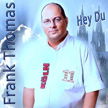 Hey Du