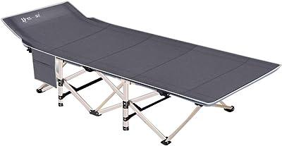 Amazon Com Abba Patio Outdoor Portable Double Chaise