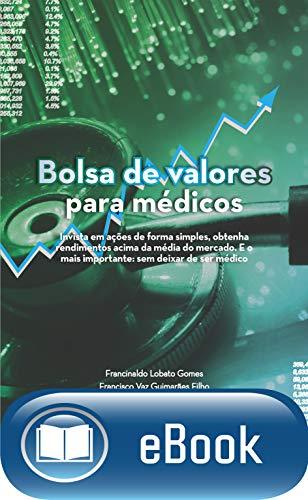 Bolsa de valores para médicos