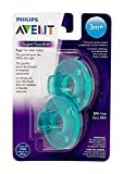 Best Pacifiers - Philips Avent BPA Free Soothie Pacifier, 3+ Months Review