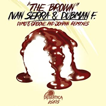 The Brown EP