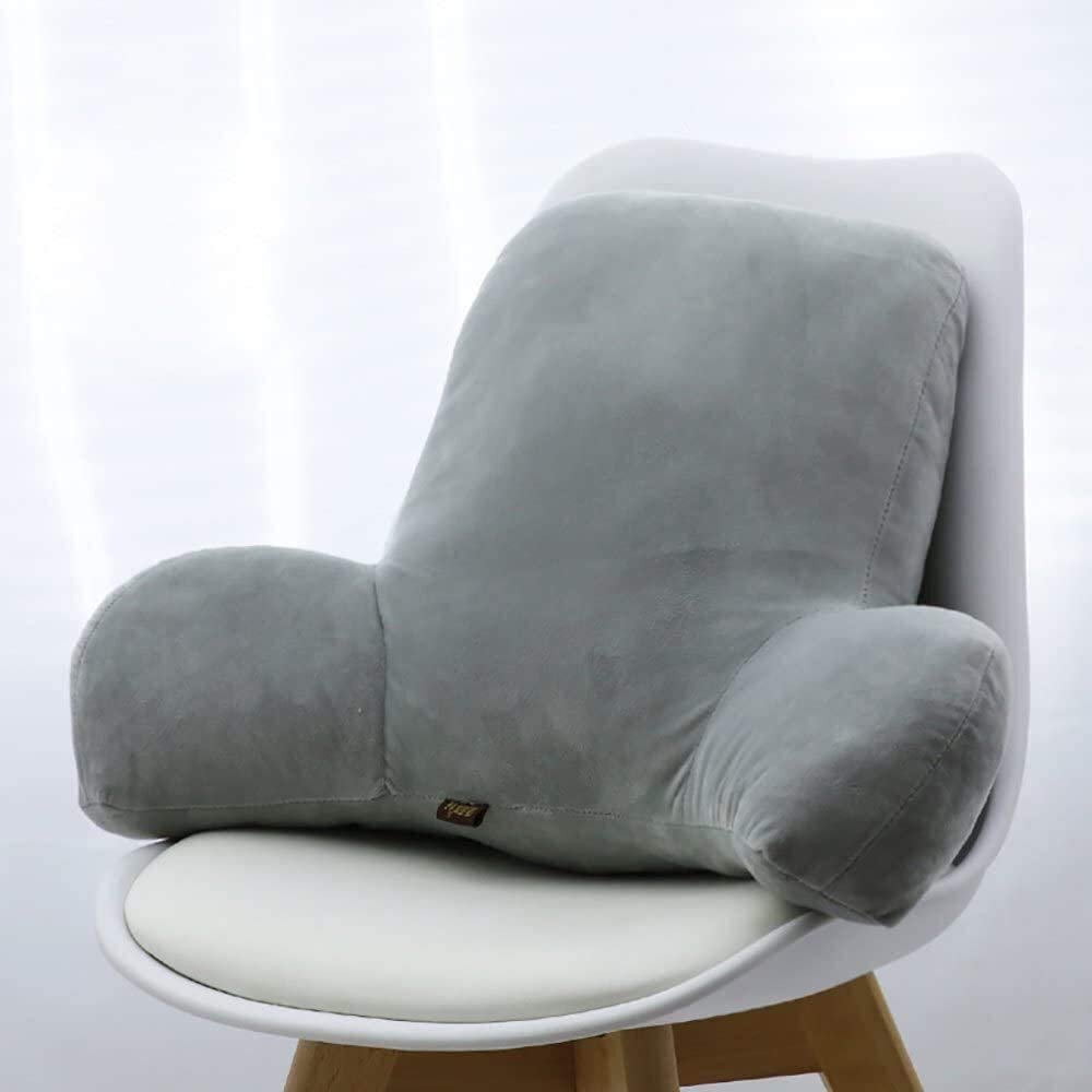SEAL limited product Reading Pillow Tower Support Gifts Lumbar