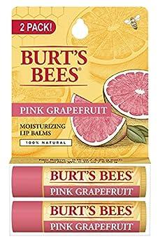 Best burts bees pink grapefruit Reviews