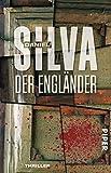 Der Engländer (Gabriel-Allon-Reihe 2): Thriller - Daniel Silva