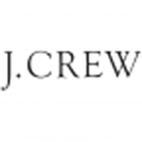 Shop with J.Crew 1.0