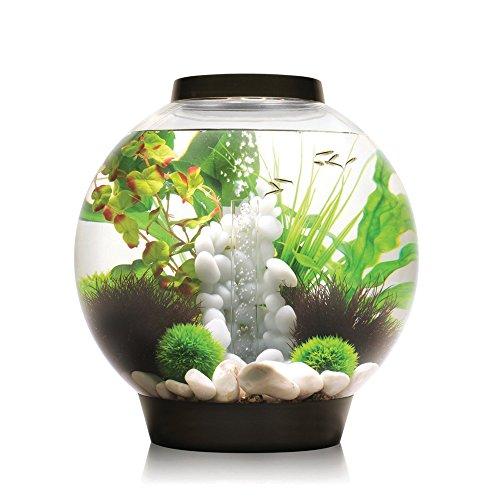 biOrb Classic Aquarium Tank