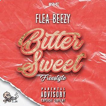 Bittersweet ( Freestyle )